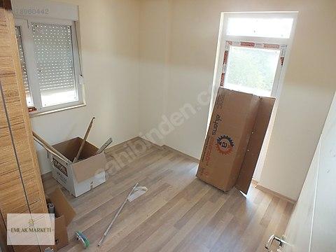 لوکس هومز 618960442ego خرید آپارتمان ۲ خوابه - تخت در Muratpaşa ترکیه - قیمت خانه در منطقه Eskisanayi شهر Muratpaşa | لوکس هومز