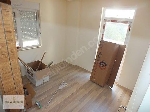 لوکس هومز 618960442s90 خرید آپارتمان ۲ خوابه - تخت در Muratpaşa ترکیه - قیمت خانه در منطقه Eskisanayi شهر Muratpaşa | لوکس هومز