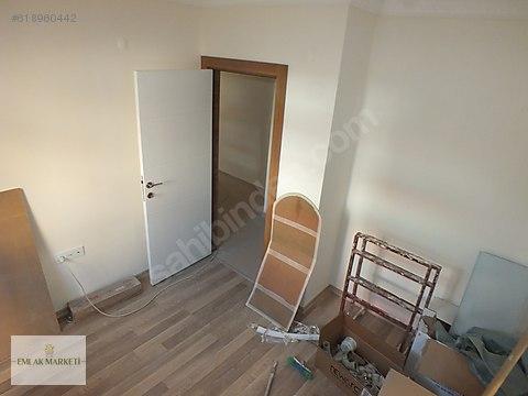 لوکس هومز 618960442v8f خرید آپارتمان ۲ خوابه - تخت در Muratpaşa ترکیه - قیمت خانه در منطقه Eskisanayi شهر Muratpaşa | لوکس هومز