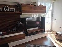 لوکس هومز lthmb_607960465cmy خرید آپارتمان ۲ خوابه - تخت در Muratpaşa ترکیه - قیمت خانه در Muratpaşa منطقه Fener | لوکس هومز
