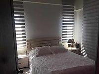 لوکس هومز lthmb_607960465r1v خرید آپارتمان ۲ خوابه - تخت در Muratpaşa ترکیه - قیمت خانه در Muratpaşa منطقه Fener | لوکس هومز
