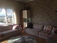 لوکس هومز lthmb_607960465t0p خرید آپارتمان ۲ خوابه - تخت در Muratpaşa ترکیه - قیمت خانه در Muratpaşa منطقه Fener | لوکس هومز