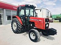 eregli traktor modelleri ikinci el ve