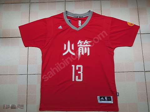 quality design 5b205 dcc0b coupon houston rockets chinese new year jersey 8c070 a9212