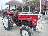 basak traktor modelleri ikinci el ve sifir basak fiyatlari sahibinden com da