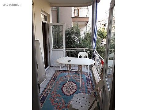 لوکس هومز 5719688730dp خرید آپارتمان ۳خوابه - تخت در Muratpaşa ترکیه - قیمت خانه در منطقه Meltem شهر Muratpaşa   لوکس هومز