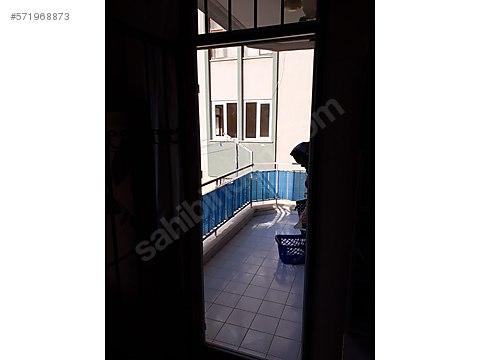 لوکس هومز 571968873fvb خرید آپارتمان ۳خوابه - تخت در Muratpaşa ترکیه - قیمت خانه در منطقه Meltem شهر Muratpaşa   لوکس هومز