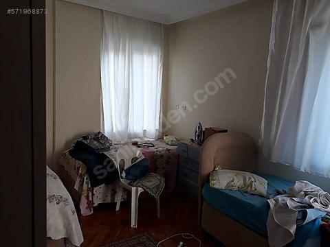 لوکس هومز 571968873gwj خرید آپارتمان ۳خوابه - تخت در Muratpaşa ترکیه - قیمت خانه در منطقه Meltem شهر Muratpaşa   لوکس هومز