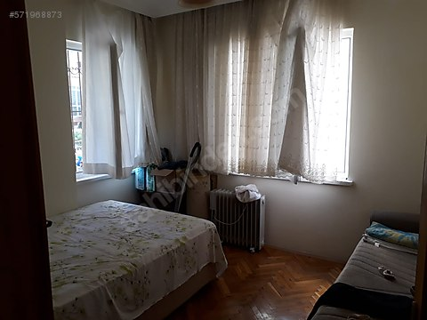 لوکس هومز 571968873k8m خرید آپارتمان ۳خوابه - تخت در Muratpaşa ترکیه - قیمت خانه در منطقه Meltem شهر Muratpaşa   لوکس هومز