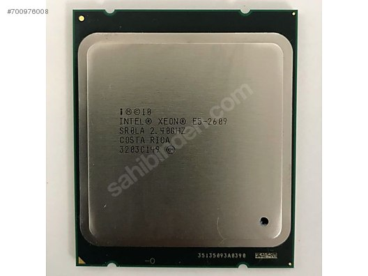 E52609 V4 Benchmark Intel Xeon Bronze 3106 Initial