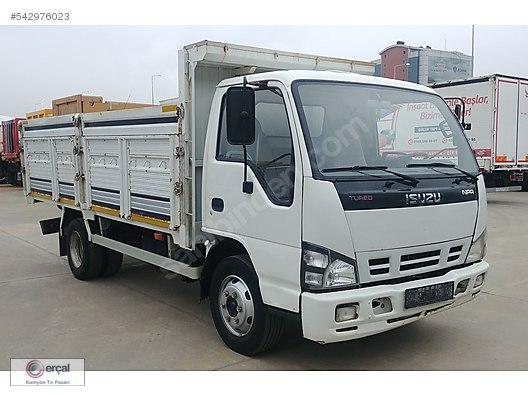 Great Vehicles / Commercial Vehicles / Trucks U0026 Light Trucks / Isuzu / NPR / NPR