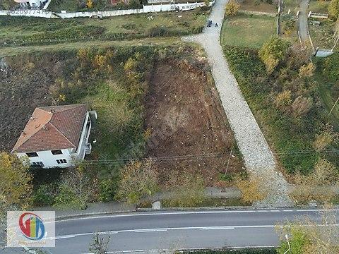 Yalova Kadıköy'de 1.574 M2 - % 30 İmarlı Arsa