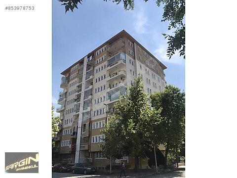 KİRALIK DAİRE - FATİH MH. 3+1 -170 m2 - TEKNİK...