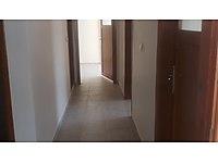 لوکس هومز lthmb_6949831074u2 خرید آپارتمان  در Alanya ترکیه - قیمت خانه در Alanya - 5674