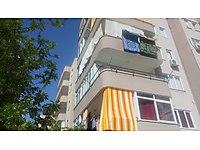 لوکس هومز lthmb_6949831076s1 خرید آپارتمان  در Alanya ترکیه - قیمت خانه در Alanya - 5674