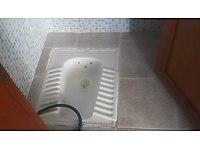 لوکس هومز lthmb_69498310778s خرید آپارتمان  در Alanya ترکیه - قیمت خانه در Alanya - 5674