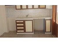 لوکس هومز lthmb_694983107a8g خرید آپارتمان  در Alanya ترکیه - قیمت خانه در Alanya - 5674