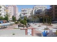 لوکس هومز lthmb_694983107f4x خرید آپارتمان  در Alanya ترکیه - قیمت خانه در Alanya - 5674