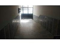لوکس هومز lthmb_694983107h1f خرید آپارتمان  در Alanya ترکیه - قیمت خانه در Alanya - 5674