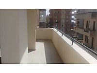 لوکس هومز lthmb_694983107jle خرید آپارتمان  در Alanya ترکیه - قیمت خانه در Alanya - 5674