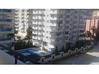 لوکس هومز lthmb_694983107v5z خرید آپارتمان  در Alanya ترکیه - قیمت خانه در Alanya - 5674