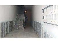 لوکس هومز lthmb_694983107ye7 خرید آپارتمان  در Alanya ترکیه - قیمت خانه در Alanya - 5674