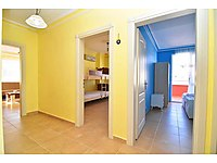لوکس هومز lthmb_6949851232av خرید آپارتمان  در Alanya ترکیه - قیمت خانه در Alanya - 5658