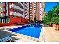 لوکس هومز lthmb_6949851235y8 خرید آپارتمان  در Alanya ترکیه - قیمت خانه در Alanya - 5658