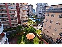 لوکس هومز lthmb_6949851237vj خرید آپارتمان  در Alanya ترکیه - قیمت خانه در Alanya - 5658