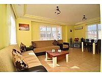 لوکس هومز lthmb_694985123gaa خرید آپارتمان  در Alanya ترکیه - قیمت خانه در Alanya - 5658