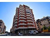 لوکس هومز lthmb_694985123gk9 خرید آپارتمان  در Alanya ترکیه - قیمت خانه در Alanya - 5658