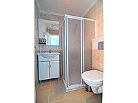 لوکس هومز lthmb_694985123ke7 خرید آپارتمان  در Alanya ترکیه - قیمت خانه در Alanya - 5658