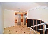 لوکس هومز lthmb_694985123uka خرید آپارتمان  در Alanya ترکیه - قیمت خانه در Alanya - 5658
