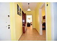 لوکس هومز lthmb_694985123uwr خرید آپارتمان  در Alanya ترکیه - قیمت خانه در Alanya - 5658