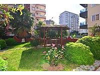 لوکس هومز lthmb_694985123x4c خرید آپارتمان  در Alanya ترکیه - قیمت خانه در Alanya - 5658