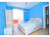 لوکس هومز lthmb_694985123zxa خرید آپارتمان  در Alanya ترکیه - قیمت خانه در Alanya - 5658