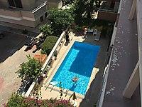 لوکس هومز lthmb_582986335g6w خرید آپارتمان ۱ خوابه - تخت در Alanya ترکیه - قیمت خانه در منطقه Alanya - 2332| لوکس هومز