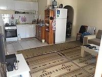 لوکس هومز lthmb_582986335hcd خرید آپارتمان ۱ خوابه - تخت در Alanya ترکیه - قیمت خانه در منطقه Alanya - 2332| لوکس هومز