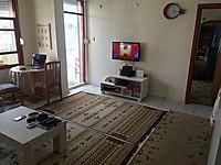 لوکس هومز lthmb_582986335ls3 خرید آپارتمان ۱ خوابه - تخت در Alanya ترکیه - قیمت خانه در منطقه Alanya - 2332| لوکس هومز