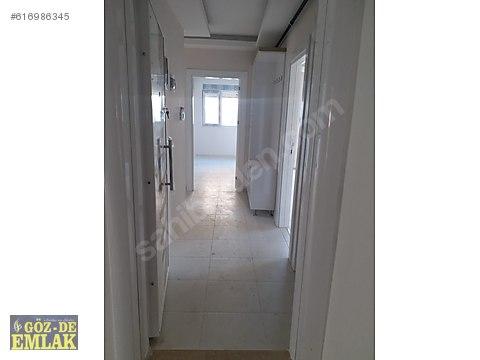 لوکس هومز 6169863457ip خرید آپارتمان ۲ خوابه - تخت در Muratpaşa ترکیه - قیمت خانه در منطقه Meltem شهر Muratpaşa | لوکس هومز