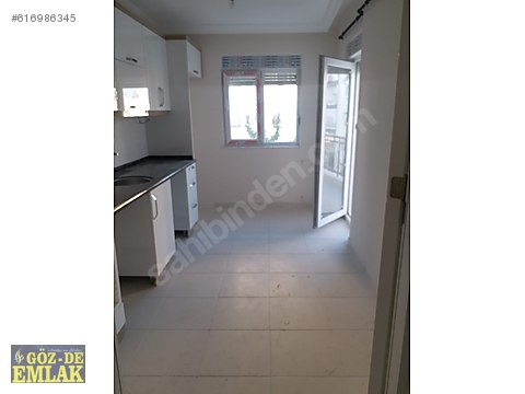 لوکس هومز 6169863457mj خرید آپارتمان ۲ خوابه - تخت در Muratpaşa ترکیه - قیمت خانه در منطقه Meltem شهر Muratpaşa | لوکس هومز