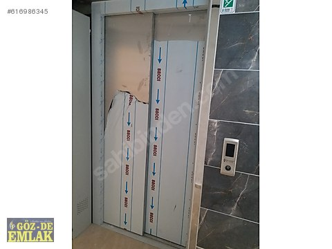 لوکس هومز 6169863458yc خرید آپارتمان ۲ خوابه - تخت در Muratpaşa ترکیه - قیمت خانه در منطقه Meltem شهر Muratpaşa | لوکس هومز