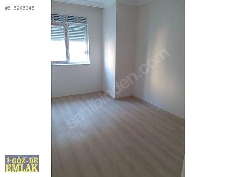 لوکس هومز 6169863459r4 خرید آپارتمان ۲ خوابه - تخت در Muratpaşa ترکیه - قیمت خانه در منطقه Meltem شهر Muratpaşa | لوکس هومز