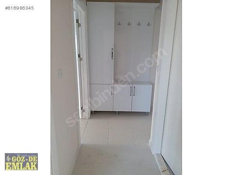 لوکس هومز 616986345awv خرید آپارتمان ۲ خوابه - تخت در Muratpaşa ترکیه - قیمت خانه در منطقه Meltem شهر Muratpaşa | لوکس هومز