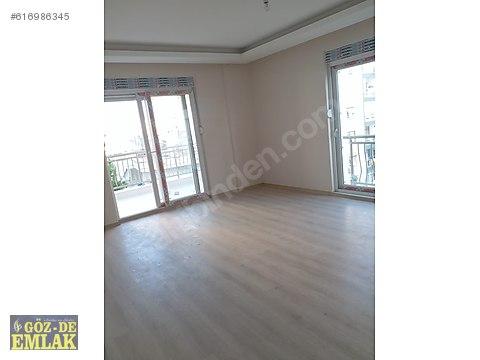 لوکس هومز 616986345btj خرید آپارتمان ۲ خوابه - تخت در Muratpaşa ترکیه - قیمت خانه در منطقه Meltem شهر Muratpaşa | لوکس هومز