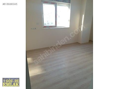 لوکس هومز 616986345ci4 خرید آپارتمان ۲ خوابه - تخت در Muratpaşa ترکیه - قیمت خانه در منطقه Meltem شهر Muratpaşa | لوکس هومز
