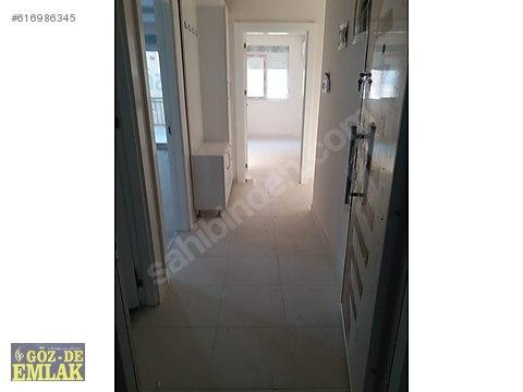 لوکس هومز 616986345v41 خرید آپارتمان ۲ خوابه - تخت در Muratpaşa ترکیه - قیمت خانه در منطقه Meltem شهر Muratpaşa | لوکس هومز