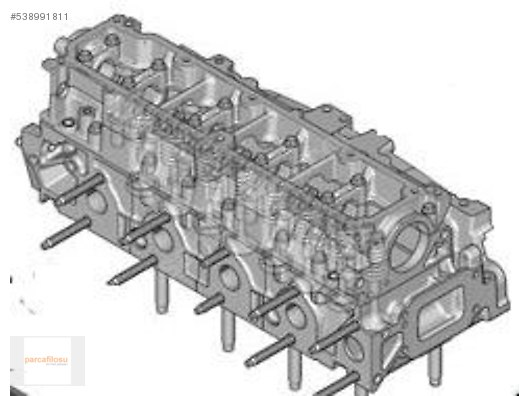 Spare Parts Accessories Hardware Tuning Automotive Equipment Cars: Peugeot 308 Engine Diagram At Gundyle.co
