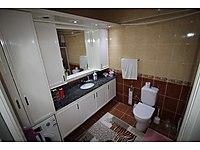 لوکس هومز lthmb_6949940920pk خرید آپارتمان  در Alanya ترکیه - قیمت خانه در Alanya - 5656