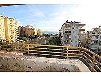 لوکس هومز lthmb_6949940924fd خرید آپارتمان  در Alanya ترکیه - قیمت خانه در Alanya - 5656